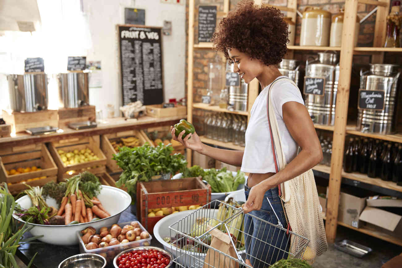 https www grizette com epicerie bio a montpellier alimentation fruits legumes