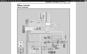 reverse switch info needed for reverse lighting  Page 2  Yamaha Grizzly ATV Forum