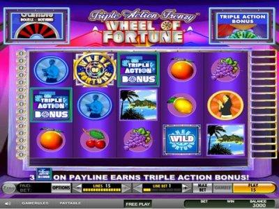 styx tickets (19+ event), casino rama resort, november 15 Slot Machine