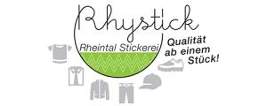 rhystick