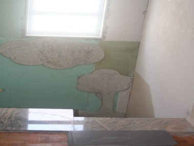 Kamene stepenice (11)