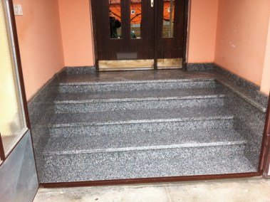 Kamene stepenice (16)