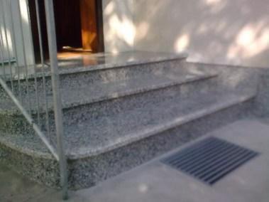 Kamene stepenice (19)