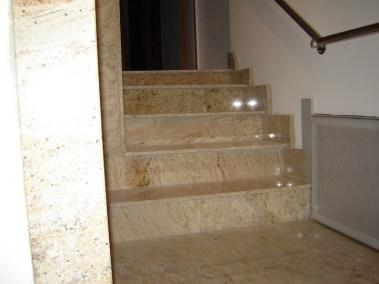 Kamene stepenice (2)