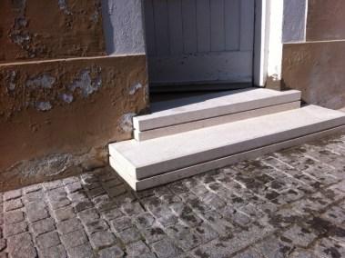 Kamene stepenice (22)