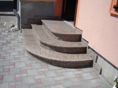 Kamene stepenice (7)