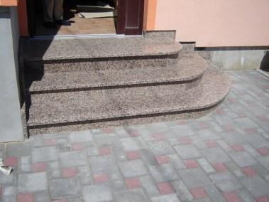 Kamene stepenice (8)