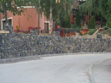 Kameni zid (2)