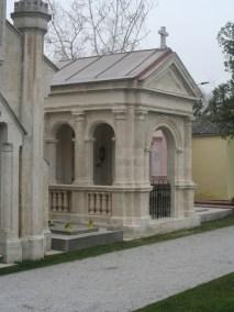 Kapelica Zajec - restauracija (9)