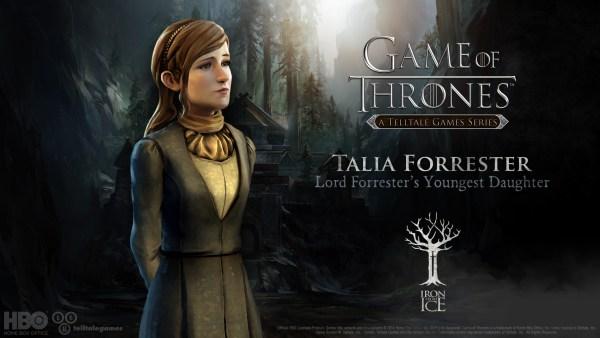 telltale-game-of-thrones-talia-forrester