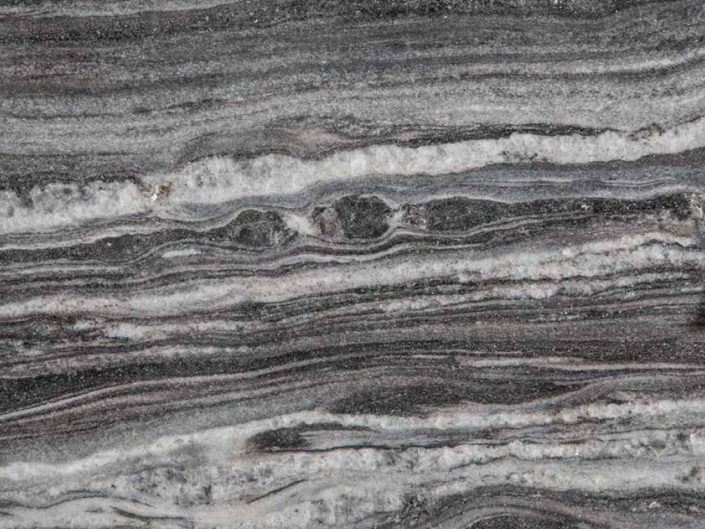 Marmo Carrara Palissandro Black