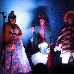 Vive la Navidad en Xochimilco, anuncian Villa Iluminada, Pastorela, Nacimiento y Santa