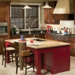 yorktowne colby cabinets