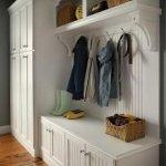 yorktowne evelyn cabinets