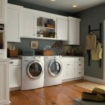 yorktowne evelyn laundry cabinets
