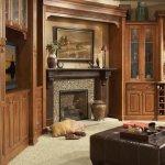 yorktowne jefferson cabinets