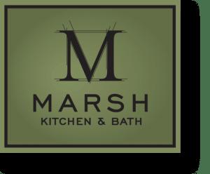 Marsh Cabinetry