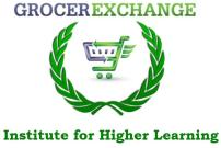 Grocer Exchange Banner