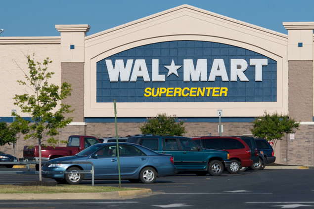 Image result for super walmart