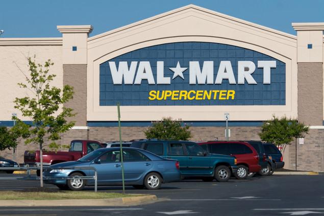 Image result for super walmart
