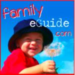 Dallas Bloggers Family eGuide