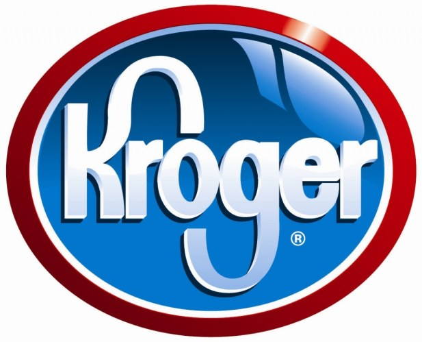 Kroger Best Deals!