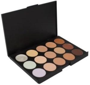 Make-Up Concealer Kit