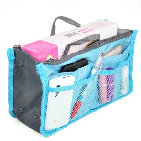 Purse Organizer Just $3.18 + FREE Shipping!