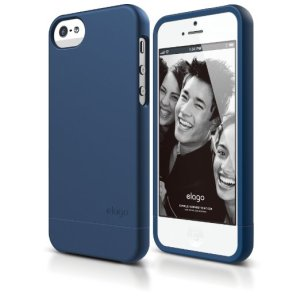 elago S5 Glide Case for iPhone 5 or 5S Just $9.99!