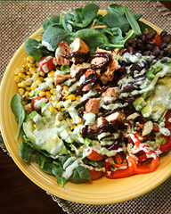 17 Quick And Easy Nutritious Family Dinners