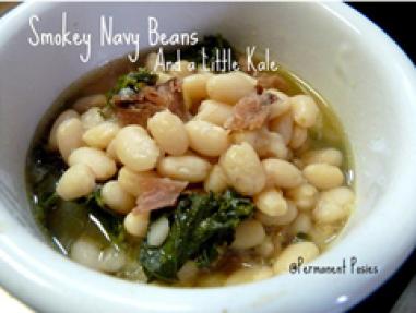 18 Easy Crock-Pot Recipes