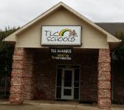 TLC Schools In Arlington, Texas