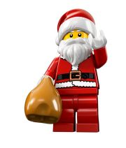 LEGOLAND Discovery Center Dallas/Fort Worth Holiday Activities