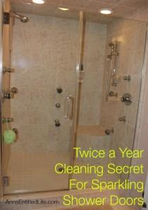 19 Deep Cleaning Hacks