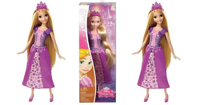 sparkling-princess-rapunzel-doll