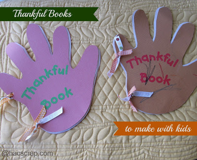 thankful-books-to-make-wiht-kids