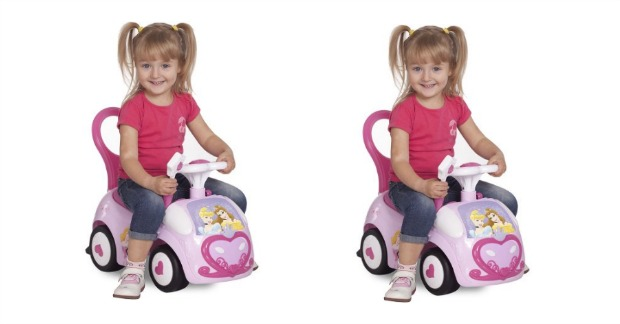 Disney Ride-Ons Just $25 With FREE In-Store Pickup!