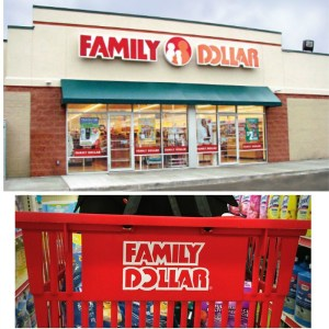 Family Dollar Current Deals And Coupon Matchups!