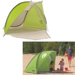 Coleman DayTripper Beach Shade Just $32.39! Down From $55!