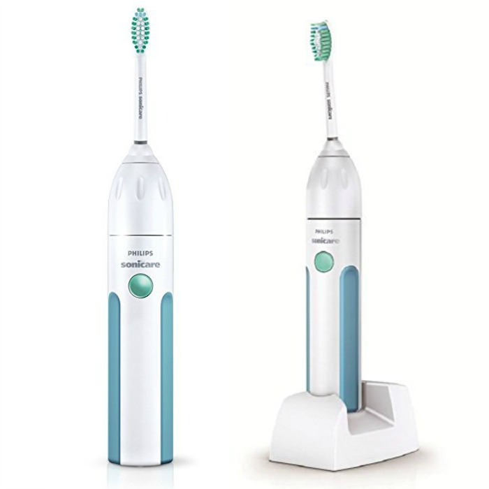 Philips Sonicare Essence Electric Toothbrush Just $19.95! Down From $50!