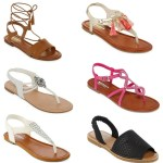 Women's Arizona Sandals Just $14.99! Down From $40!
