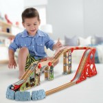 Fisher-Price Thomas Speedy Surprise Just $49.99! Down From $100! PLUS FREE Shipping!