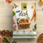 FREE Sample Rachael Ray Dog & Cat Food!