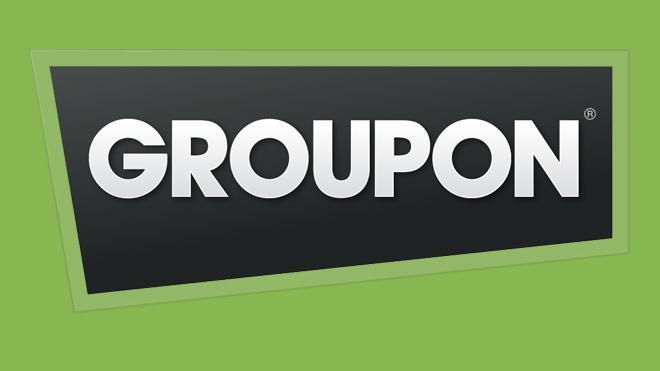 Groupon Coupons For Everything!