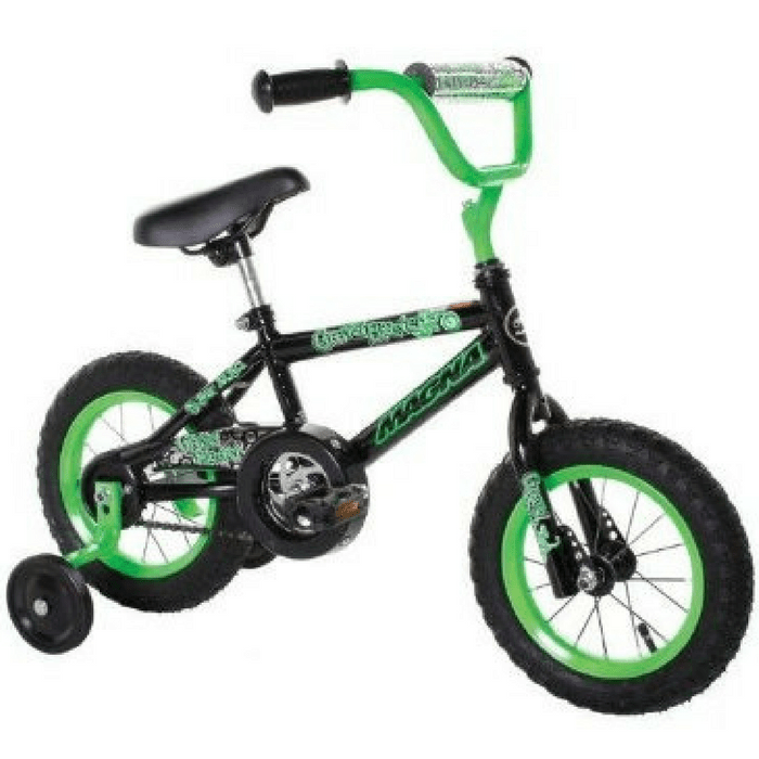 Dynacraft Boy's Bike Just $42.78! Down From $90! PLUS FREE Shipping!