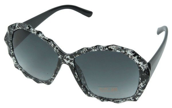 Aviator Sunglasses Only $2.99 + FREE Shipping!