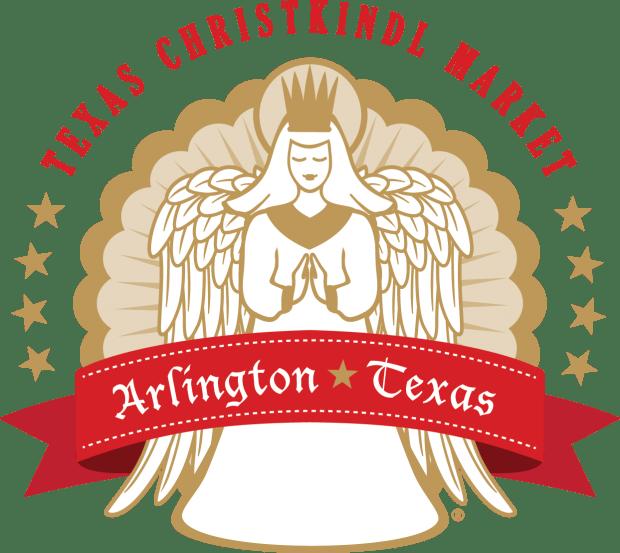 Texas Christkindl Market - Arlington, TX!