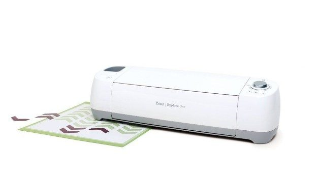 Cricut Explore One Cutting Machine Just $136.99 Shipped! (reg. $249.99)