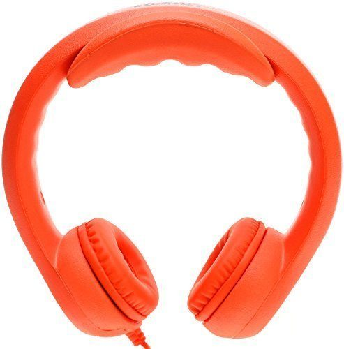 Kidrox Volume Limited Wired Headphones For Kids Just $15!