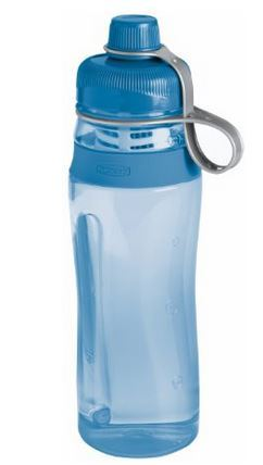 Rubbermaid 20-Ounce Filtration Personal Bottle Just $4.99!